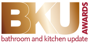 BKU Awards 2019