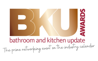 Hurry – secure your table at the BKU Awards 2020 at an exclusive discounted rate!