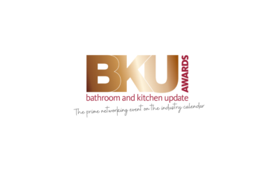 BKU Awards 2021: A brand new date and a new addition to the line-up