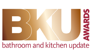 BKU Awards 2020