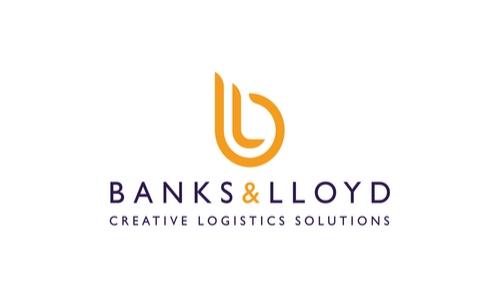 Banks & Lloyd