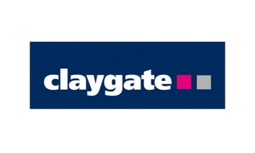 Claygate