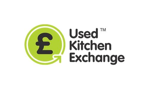 Used Kitchen Exchange