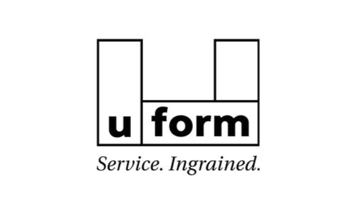 Uform
