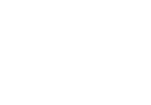 BA-white