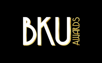 An update regarding the BKU Awards 2020