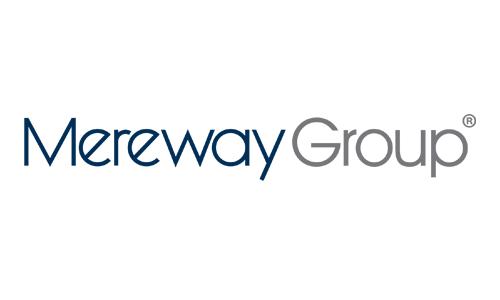 Mereway